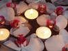 Journée des Bulles à Mulhouse