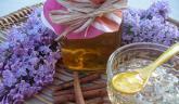 Gelée de pommes aux épices… une confiture originale et parfumée !