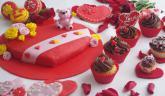 Saint-Valentin or not Saint-Valentin ??? Notre menu tout amour… toujours !