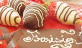 Fraise, fraises, fraisiers… souvenirs, souvenirs !!!