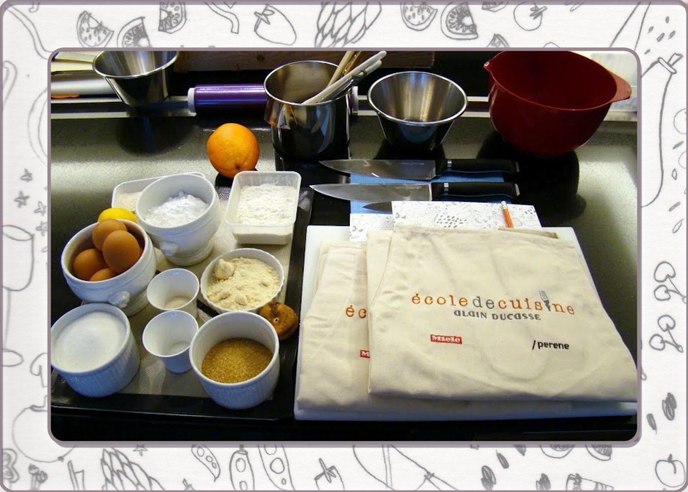 ecole de cuisine alain ducasse great ecole de cuisine alain ducasse des nombreux chefs