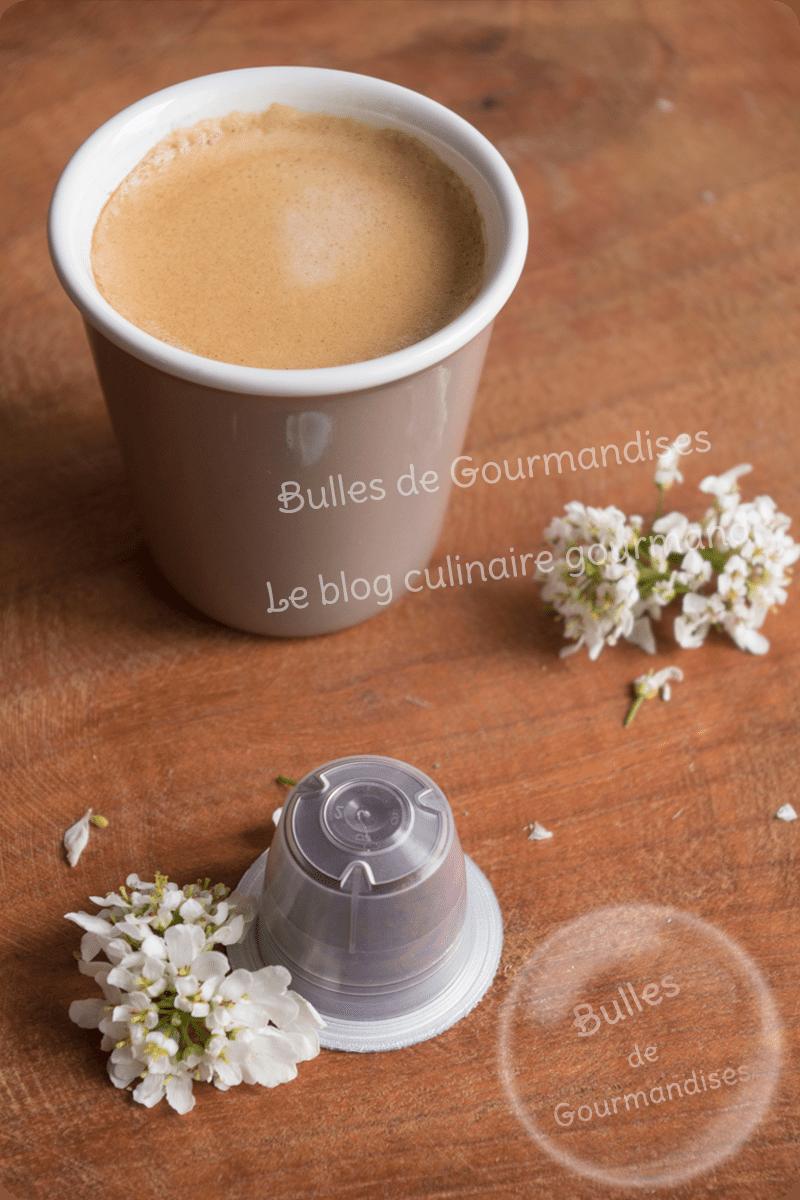 cafe-gourmesso