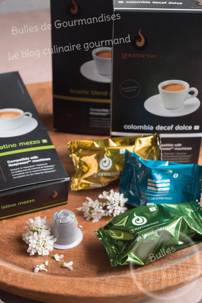 cafe-gourmesso2