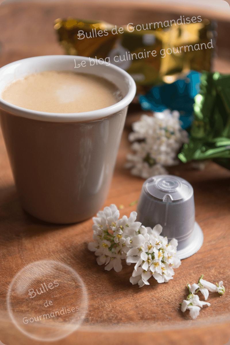 cafe-gourmesso3