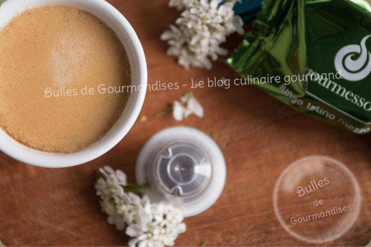 cafe-gourmesso4