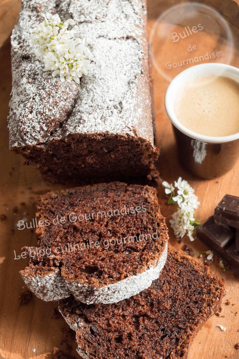 cake-chocolat-cafe1