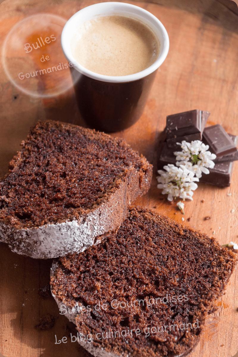 cake-chocolat-cafe2