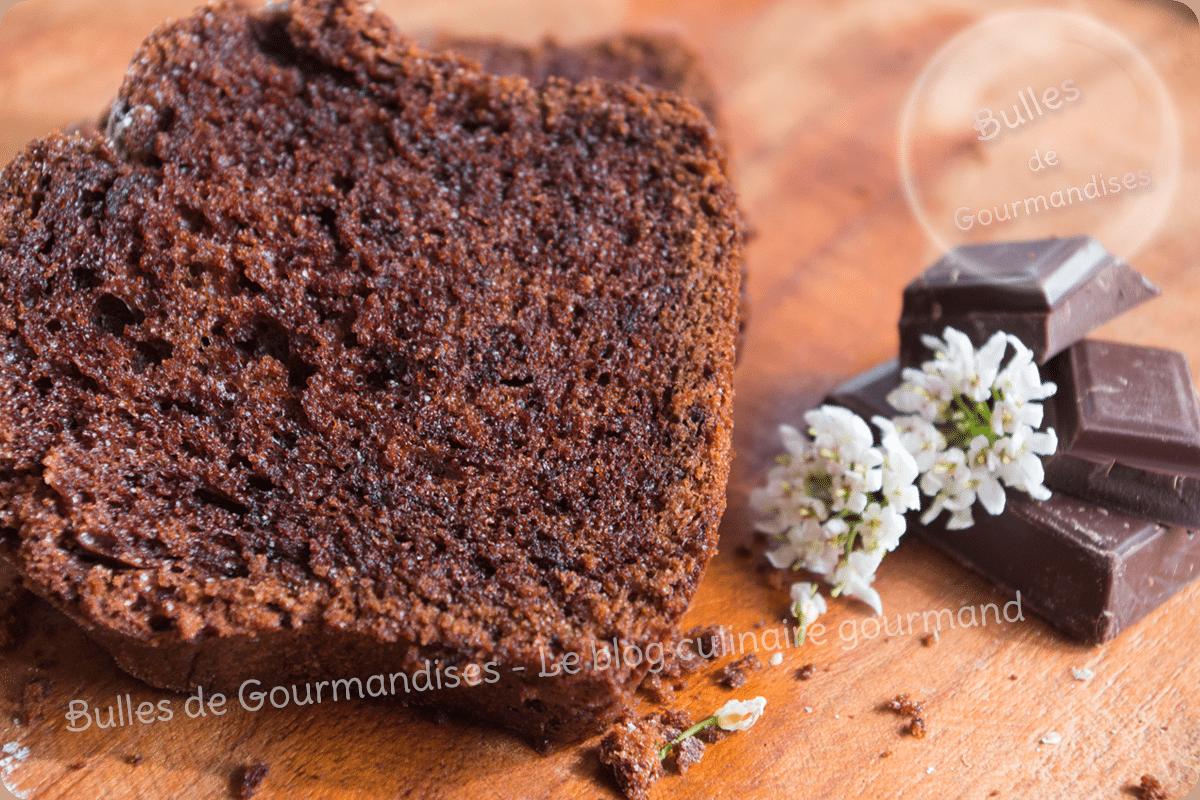 cake-chocolat-cafe5
