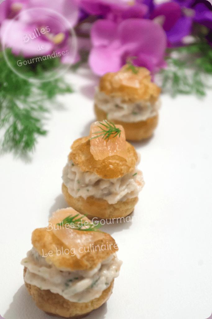 choux-saumon2