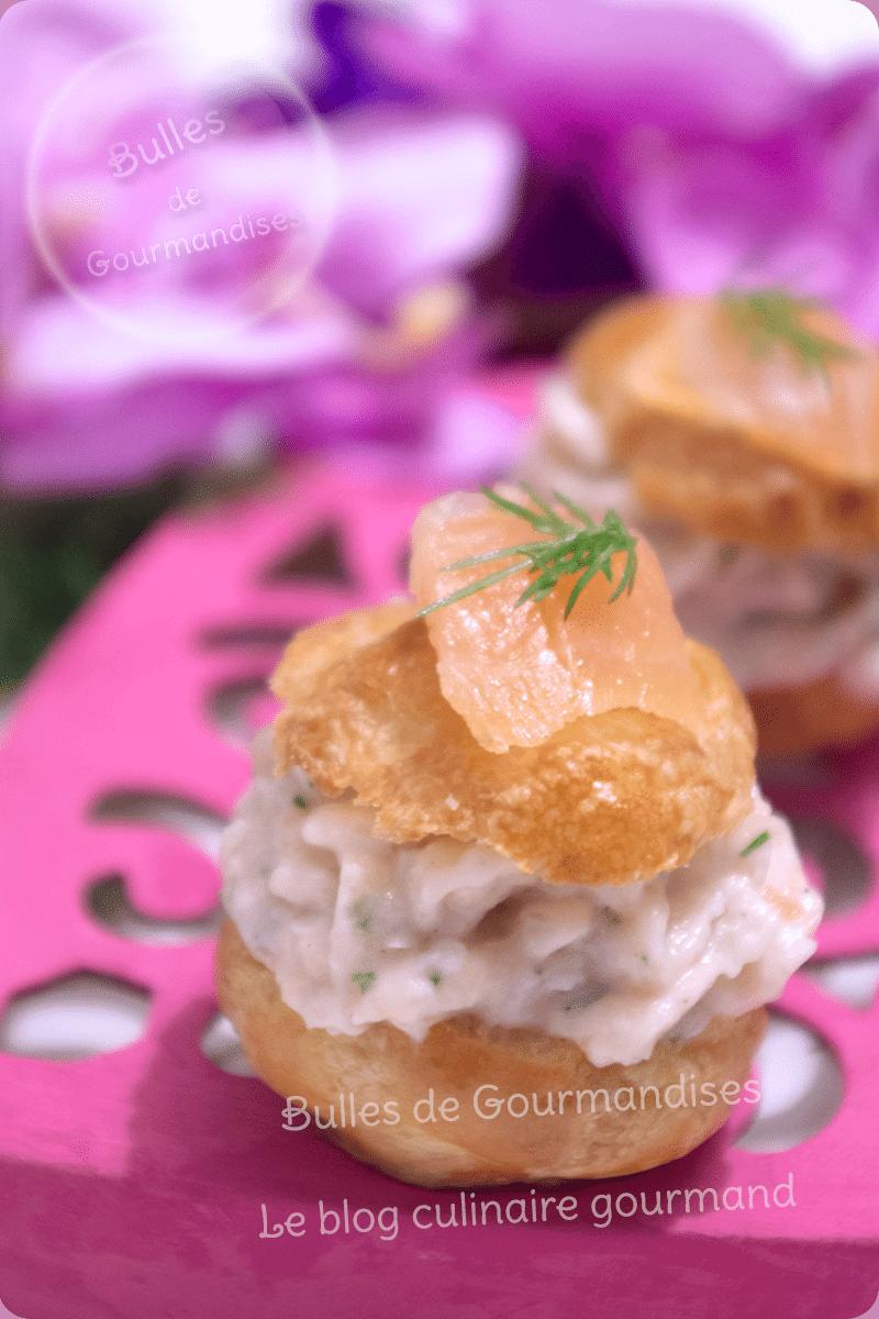 choux-saumon5
