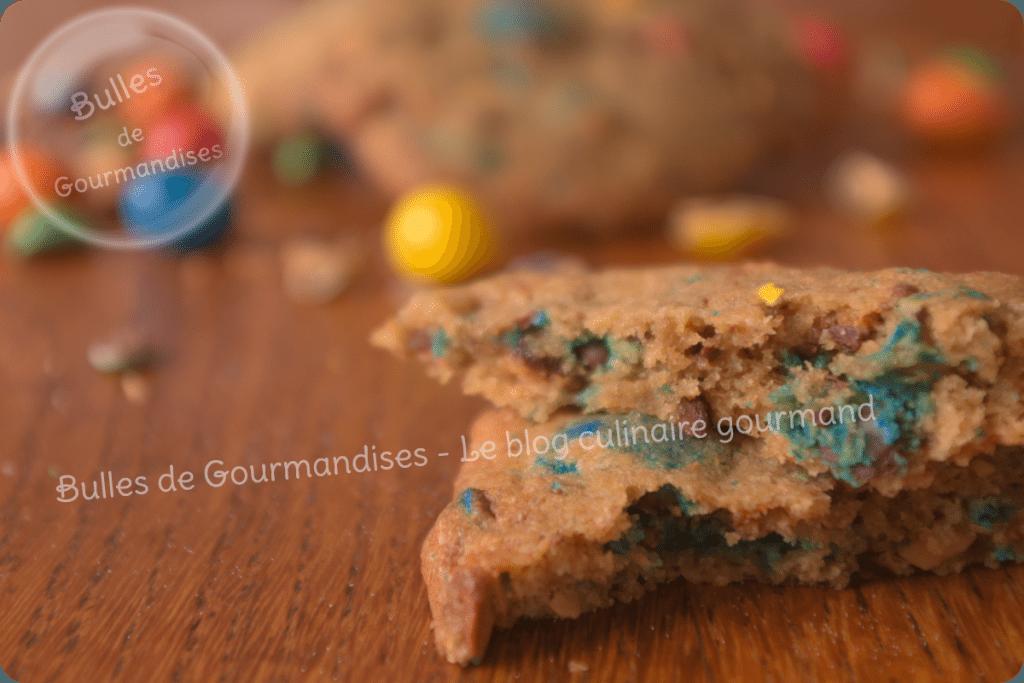 modele-paysage-cookies-mms1