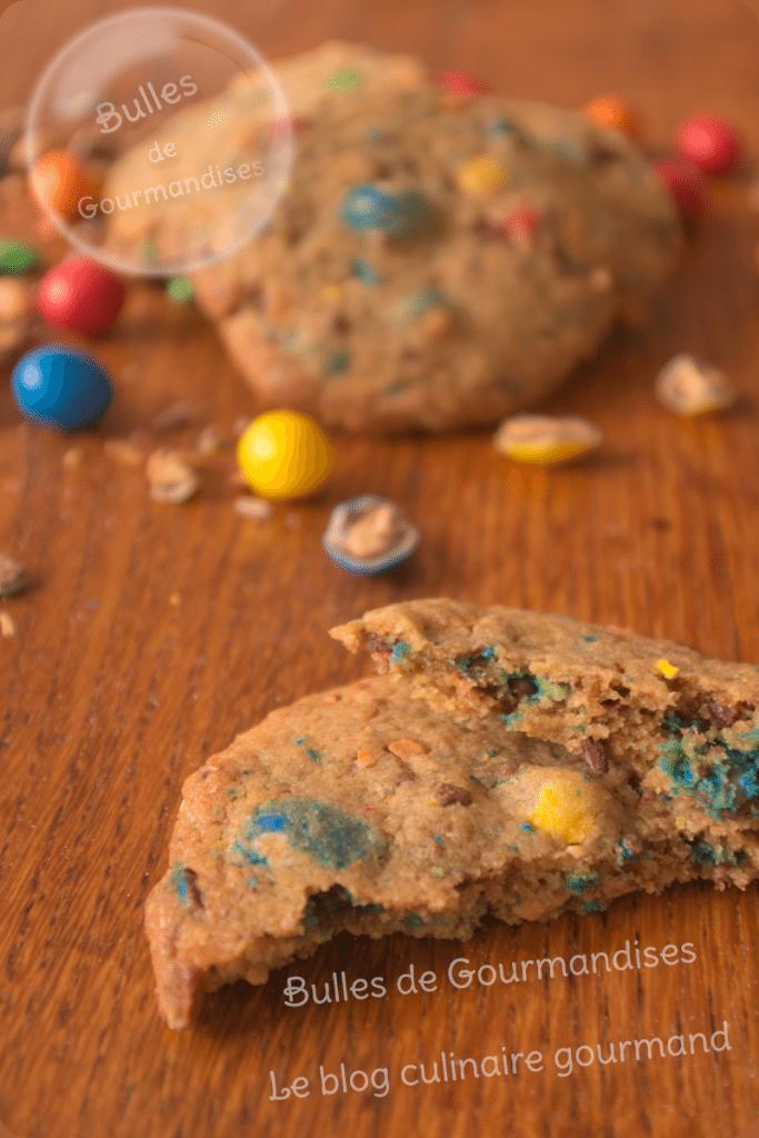 modele-portrait-cookies-mms2