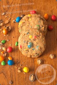 modele-portrait-cookies-mms3