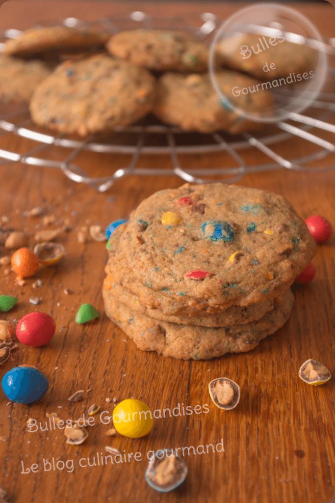 modele-portrait-cookies-mms4