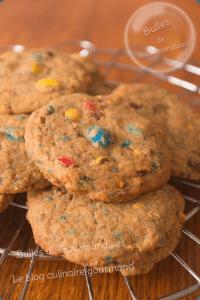 modele-portrait-cookies-mms5